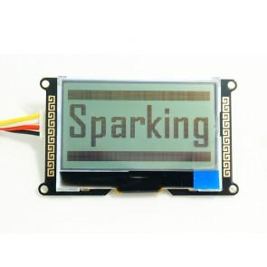 Grove - I2C LCD