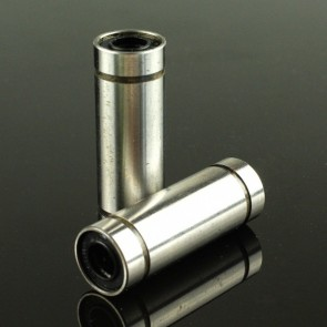 12mm Linear bearings