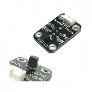 18B20 Temerature Sensor (Arduino Compatible)