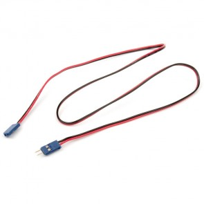 2-Wire Extension Cable 24""