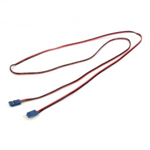 2-Wire Extension Cable 36""