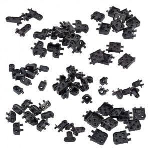 VEX IQ Corner Connector Base Pack