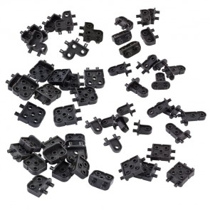 VEX IQ Corner Connector Foundation Add-On Pack