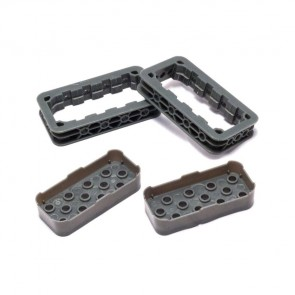 VEX IQ Smart Motor Mount Add-On Pack