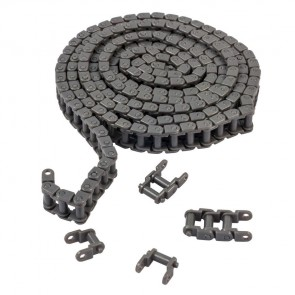 VEX IQ Chain Add-on Pack