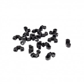 VEX IQ Smart Cable Anchor (20-Pack)