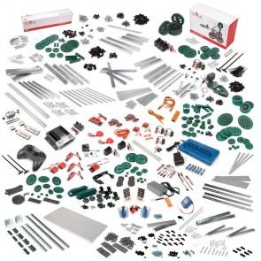 PLTW POE VEX Kit