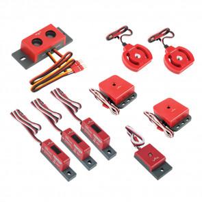 VEX Advanced Sensor Kit