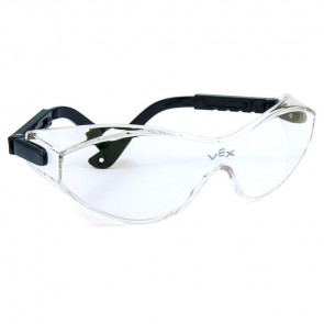 VEX Safety Glasses
