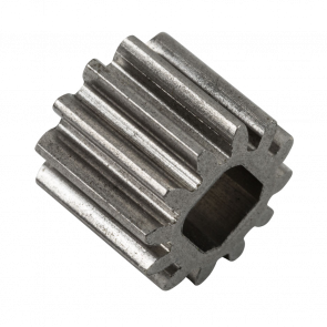 VEX Metal 12-Tooth Pinion (12-pack)