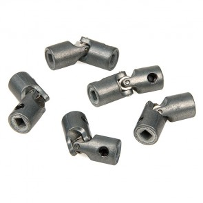 VEX Universal Joint (5-pack)