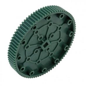 VEX High Strength 84-Tooth Gear (4-Pack)