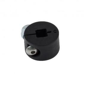VEX High Strength Clamping Shaft Collar (10-Pack)