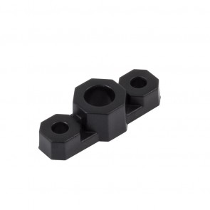 VEX High Strength Shaft Bearing (10-Pack)