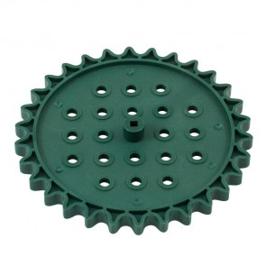 VEX High Strength Sprocket 30 Tooth (4-Pack)