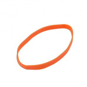 VEX Rubber Band #64 (10-pack)