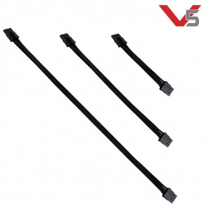 VEX V5 Power Cable Assortment