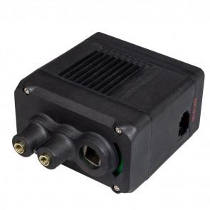 VEX V5 Smart Motor
