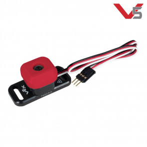 VEX Bumper Switch v2 (2-Pack)
