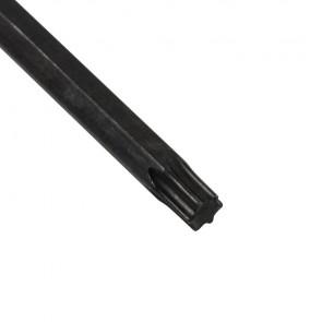 VEX T15 Star Screwdriver (5-pack)