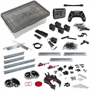 VEX V5 Classroom Starter Kit