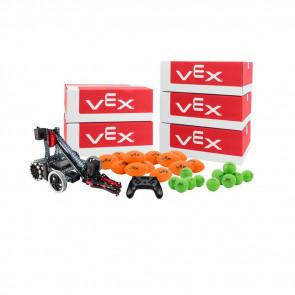 VEX V5 Classroom Starter Bundle