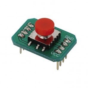Parallax 5-Position Switch