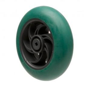 Wheels Vex Edr