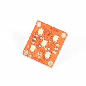 TinkerKit Power LED