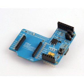 XBee® Shield w/o RF module