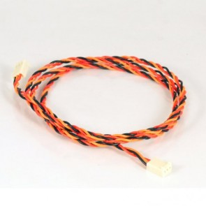 TinkerKit Wires - 100cm/39in