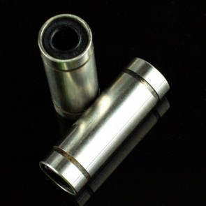 6mm Linear Bearings (2 pcs)
