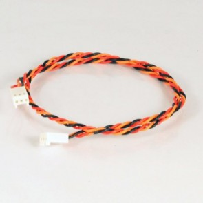 TinkerKit Wires - 50cm/20in