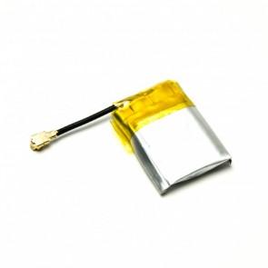 Lipo Battery for Nova (3.7v)