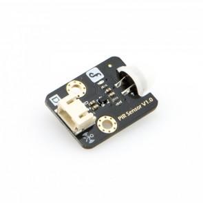 PIR Motion Sensor v1.0