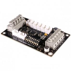 RS485 Sensor Node V1.0