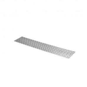 Aluminum Plate 25x5