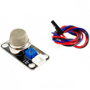 Analog LPG Gas Sensor(MQ6)