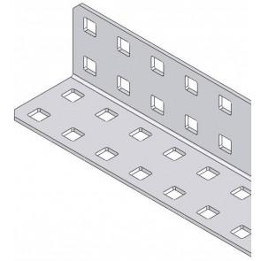VEX Angle 2x2x15 (2-pack)