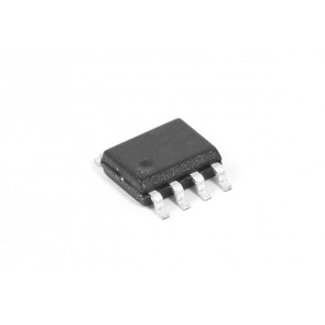 PICAXE-08M2-SM microcontroller (Surface-mount) (12F1840)