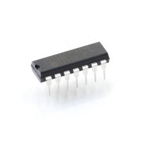 PICAXE-14M2 microcontroller