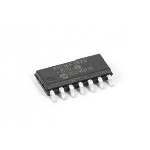 PICAXE-14M2-SM microcontroller (Surface-mount)