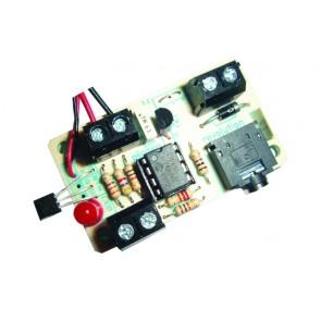 PICAXE Digital Temperature Sensor Kit