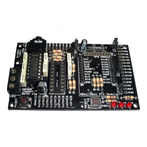 PICAXE Connect Kit