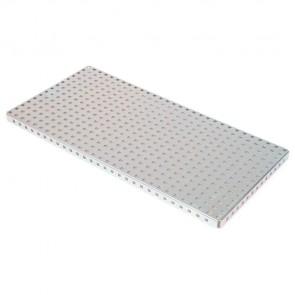 Base Plate 15-holes wide x 30-holes long