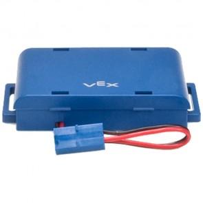 VEX Robot AA Battery Holder