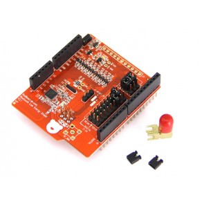 Bluetooth 4.0 Low Energy - BLE Shield v2.1