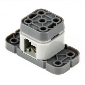 VEX IQ Bumper Switch