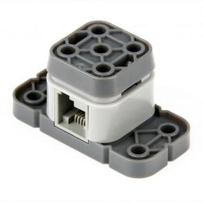 VEX IQ Bumper Switch