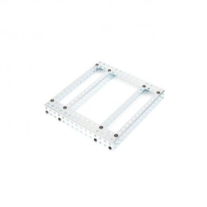 Chassis Kit, Small, 15x16